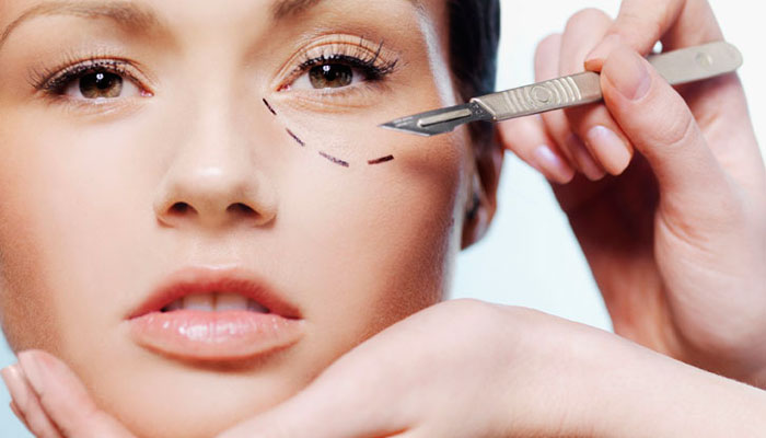plastic surgery in Kenya